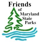 Friends of Maryland State Forests and Parks, Inc.